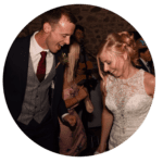 hayley and darren knipe hall wedding